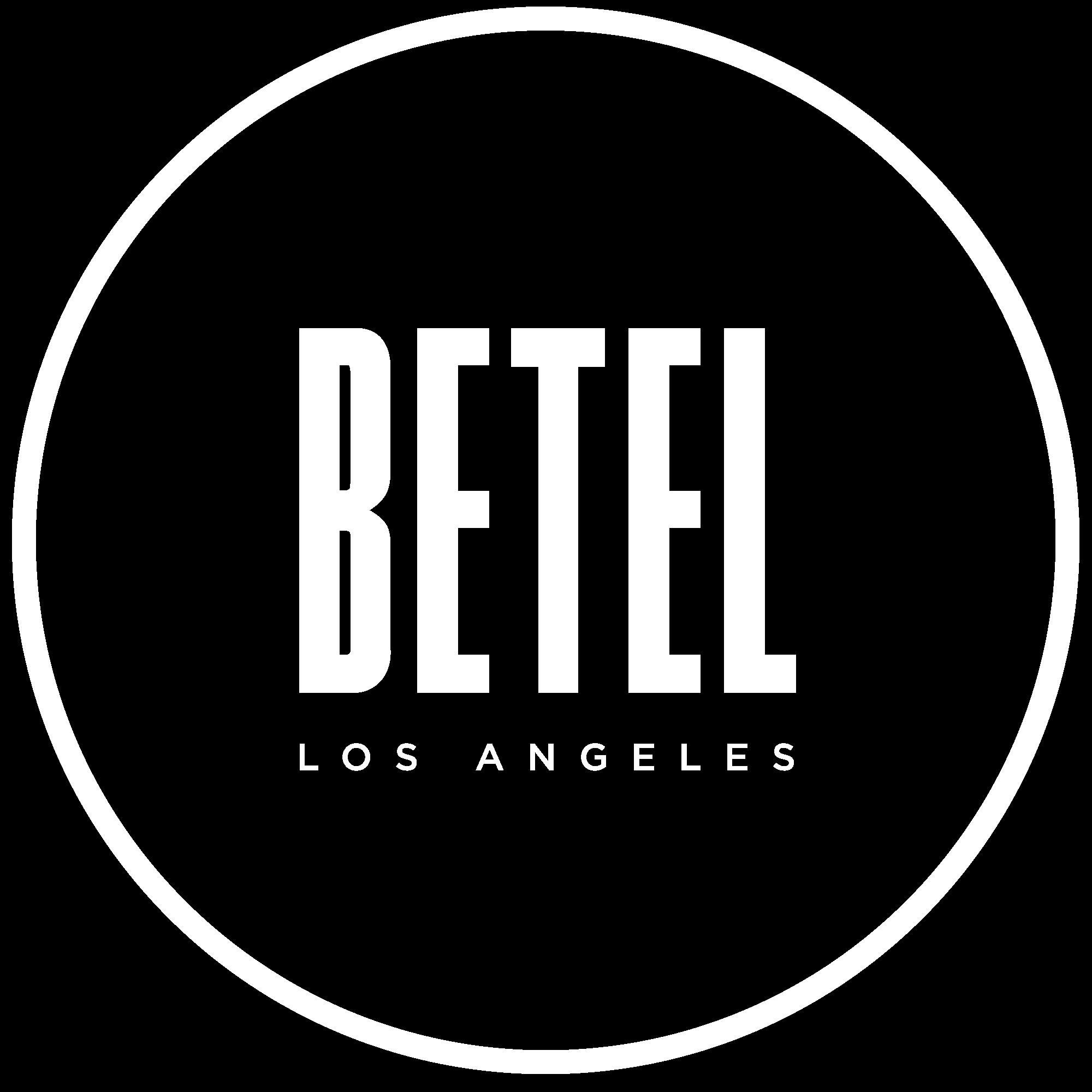 Betel